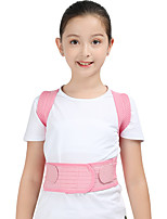 cheap -Men And Women Writing And Sitting Sosture Correction Device to Correct Hunchback Students Children And Children Shoulder Spine Belt Posture Correction Belt
