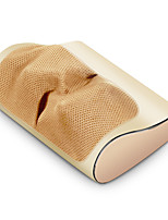 cheap -1Pc Cervical Massage Instrument Neck Multifunctional Waist Whole Body Electric Pillow Shoulder Back Home Cushion