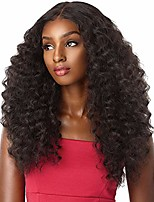 cheap -sensationnel synthetic lace front wig empress edge natural center part amani (t1b/30)