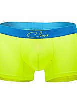 cheap -2436 fidelity boxer briefs