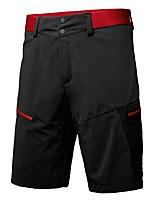cheap -pedroc cargo dst m shorts, men, pedroc cargo 2 dst m shorts, black out/1580