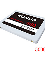 cheap -FACTORY WHOLESALE SSD CHEAP 500GB INTERNAL SATA3 2.5 INCH OEM SOLID STATE DRIVE WHITE