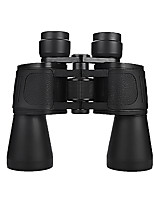 cheap -69 X 60 mm Binoculars Waterproof High Definition Easy Carrying Fully Multi-coated BAK4 Hiking Camping / Hiking / Caving Traveling