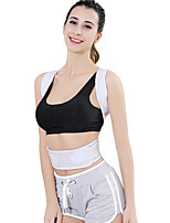 cheap -Adult Invisible Posture Correction Kyphosis With Shoulder Orthosis for Women And Children Male Spine Correction With Open Shoulders