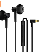 cheap -Original Xiaomi 3.5mm Earphone Hybrid 3 Unit 2 Grade Hi-Res Earphones