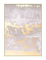 cheap -100% Hand painted Wall paintings Modern Abstract canvas Oil Paintings home Decoration Abstract Oil Painting wall picture Living Room