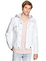 cheap -morrison denim jacket