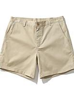 cheap -women's discovery shorts, aloe, size 4