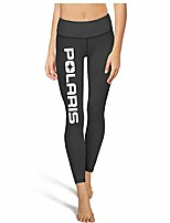 cheap -women yoga pants super soft polaris-motorcycle-slingshotr-dirt-bike- yoga leggings with pockets