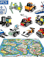 cheap -building blocks toys for kids boys age 3 4 5 6, educational stem toy for 4-7 year old kid boy girls birthday gift diy construction vehicles car toy for 3-8 year olds toddlers boys girl child