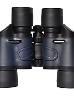 cheap -10 X 36 mm Binoculars Waterproof High Definition Easy Carrying BAK4 Hiking Camping / Hiking / Caving Traveling