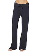 cheap -women lite pants for women black xl