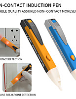 cheap -Non contact electric testing pen intelligent acousto optic sensing testing electric pen multifunctional electrical testing testing pen