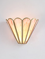 cheap -Matte Modern Nordic Style Wall Lamps & Sconces Living Room Shops  Cafes Copper Wall Light 110-120V 220-240V 5 W
