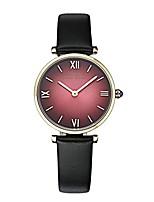 cheap -yellow gold watches for women waterproof quartz wrist watches