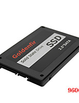 cheap -Lightinthebox 960GB SATA III T650-960GB