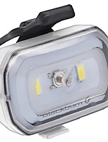 cheap -click usb front light (front, white)