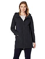 cheap -lole women's piper jacket, black, x-small