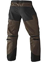 cheap -gevar trousers c58 brown
