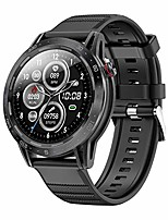 cheap -smart watch compatible with iphone andriod,waterproof smartwatch for men with accurate blood oxygen,bluetooth fitness tracker with heart rate and blood pressure monitor