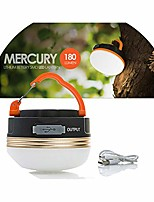 cheap -mini portable camping lights 3w camping lantern tents lamp outdoor hiking night hanging lamps usb rechargeable waterproof,usb charging style