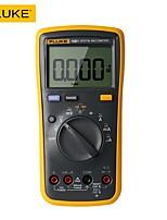 cheap -Fluke 15B Digital Multimeter Auto Range 4000 Counts AC/DC Voltage Current Resistance Meter Capacitance Frequency Tester