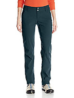 cheap -women's saturday trail stretch pant, night shadow, 6 regular