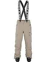 cheap -prodigy insulated pants (large, khaki)