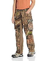 cheap -scentblocker men's protec hd pants, mossy oak break up country, x-large