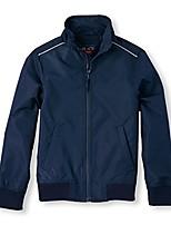 cheap -boys' big souvenir jacket, tidal 02418, m (7/8)
