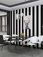 cheap -Shapes Wall Stickers 3D Wall Stickers Decorative Wall Stickers, PVC Home Decoration Wall Decal Wall Decoration 1pc