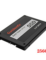 cheap -SSD 2.5 256GB Solid State Ssd Hard Drive SSD