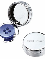 cheap -button cover for men the best man cuff links for traditional shirt with buttons wedding