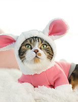 cheap -wildforlife halloween classics collection pet cute costume hat (pig, m)