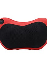 cheap -1Pc Multi-Function Neck And Neck Massager Neck Waist And Shoulder Physiotherapy Instrument Neck And Shoulder Vehicle-Mounted Pillow Massager