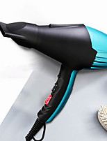 cheap -New Hair Dryer Frequency Conversion Temperature Control Speed Hair Dryer Blue Negative Ion Hair Dryer