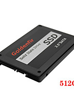 cheap -Lightinthebox 512GB SATA III T650-512GB
