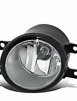 cheap -dna motoring fog light/lamp