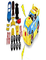 cheap -take apart car kit for kids build your own car with this 30 piece constructions set (car)
