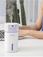 cheap -Humidifier A1014 ABS White