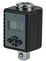 cheap -Electronic Digital Display Torquemeter Adjustable Torque Meter