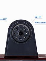 cheap -Applicable to Mercedes Benz sprint VW brake light camera Volkswagen craft light camera