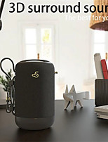 cheap -BD03 Portable Tws Bluetooth 5.0 Speakers Wireless Loudspeaker Soundbar Sound Stereo Outdoor Boombox waterproof