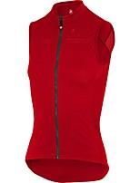 cheap -castelli promessa sleeveless jersey - women's red, xs