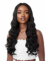 cheap -lace front wig arlena (1)