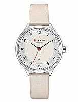 Недорогие -женские часы, кварцевый аналоговый календарь, наручные часы для женщин, модный водонепроницаемый ремешок из нержавеющей стали-черный