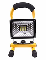 cheap -led floodlight rechargeable led work light with usb cable led camping lantern for camping