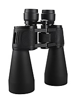 cheap -60*90 X 60 mm Binoculars Waterproof High Definition Easy Carrying BAK4 Hiking Camping / Hiking / Caving Traveling