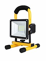 cheap -emergency lights home rechargeable lamp with usb dimmable camping lights for outdoor/patio/garden/tent (color : yellow 400w(6-12h))