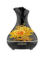 cheap -Humidifier Aroma Diffuser
